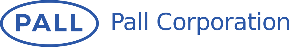 Pall Distributors South Africa