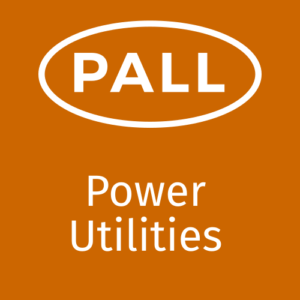 Power Utilities