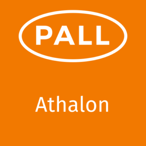 Athalon Filters