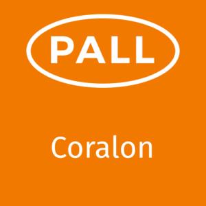 Coralon Filters