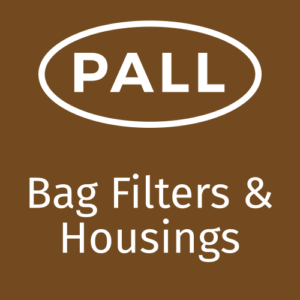Bag Filters & Housings