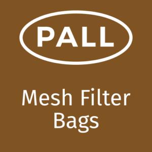 Mesh Filter Bags